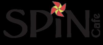 SPiN Cafe