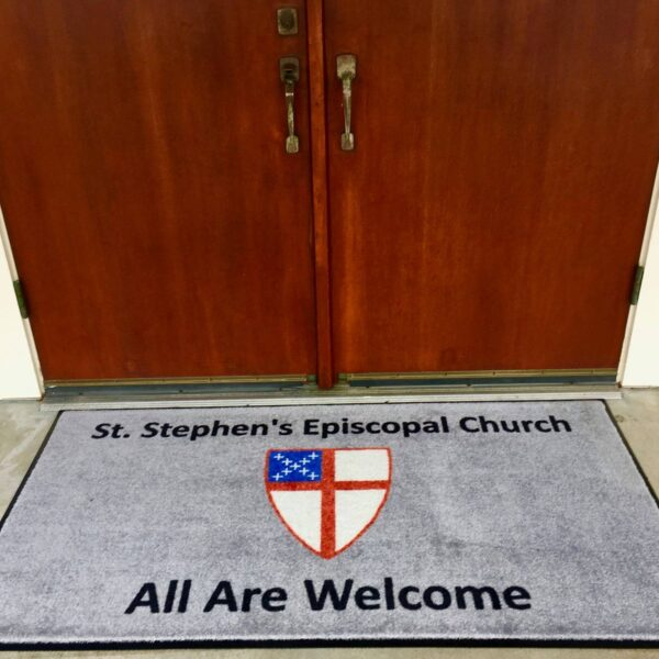 St. Stephen's welcomes SPiN guests